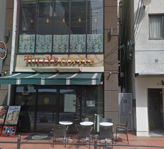 ミュゼプラチナムグランNU茶屋町店